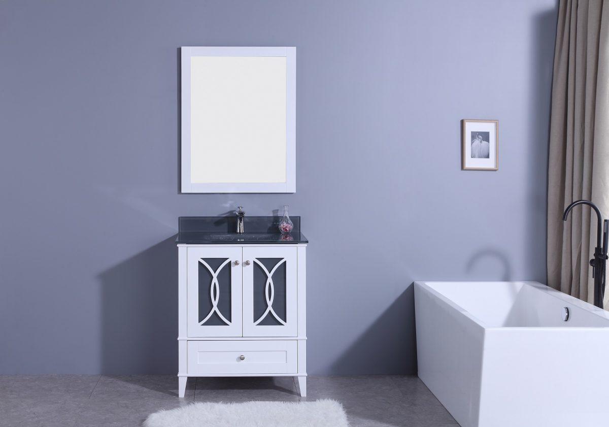 where to buy bathroom vanity discount bathroom vanity houzz bathroom bathroom vanities with tops